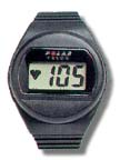 Polar Favor heart rate monitor